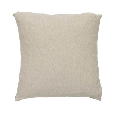 Bloomingville - Cushion 135 Zierkissen