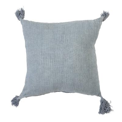 Bloomingville - Cushion 144 Zierkissen
