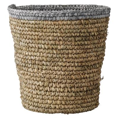 Bloomingville - Basket Korb
