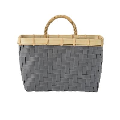 Bloomingville - Basket