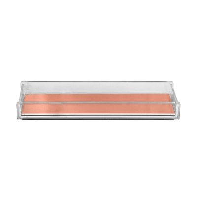 Bloomingville - Pen Tray Stift Ablage