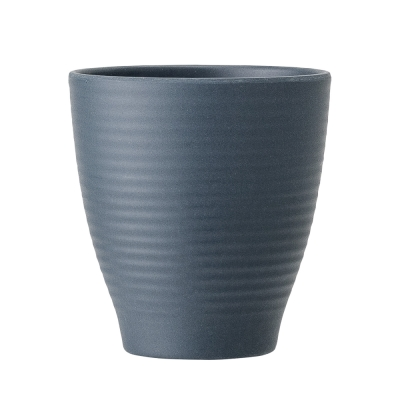 Bloomingville - Java Cup Bamboo
