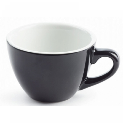 Acme Cups - Mighty Cup Tasse (6er Set)