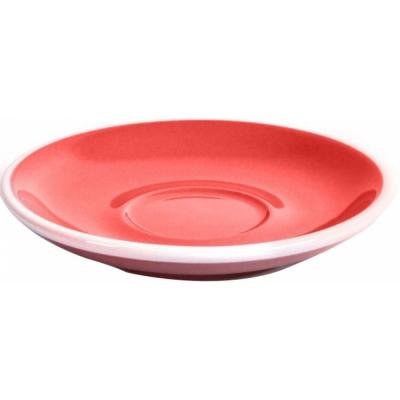 Acme Cups - Saucer 15.5cm Untertasse (6er Set)