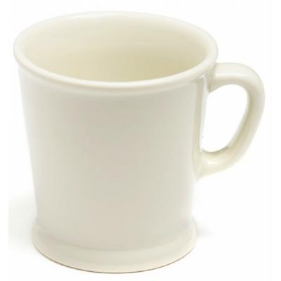 Acme Cups - Union Mug Becher (6er Set) Eierschale