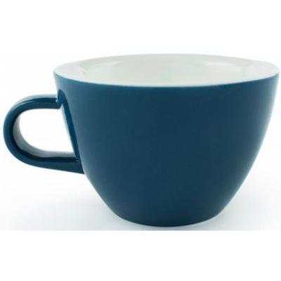 Acme Cups - EVO Flat White Cup Tasse (6er Set) Whale