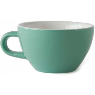 Acme Cups - EVO Cappuccino Cup Tasse (6er Set) Feijoa