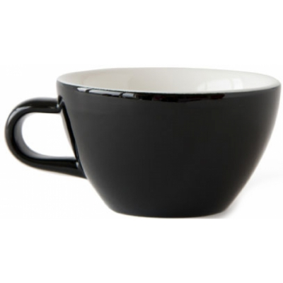 Acme Cups - EVO Cappuccino Cup (Set of 6) Penguin