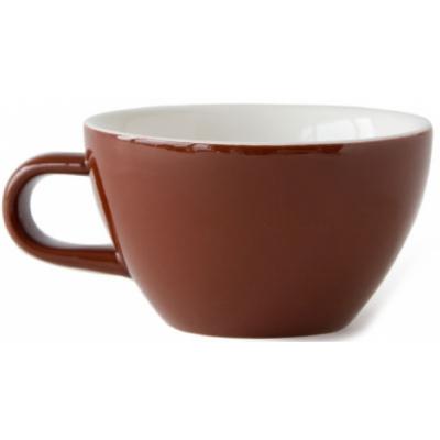 Acme Cups - EVO Cappuccino Cup (Set of 6) Weka