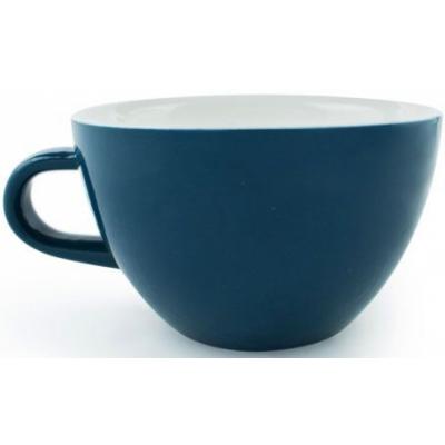 Acme Cups - EVO Latte Cup Tasse (6er Set) Whale