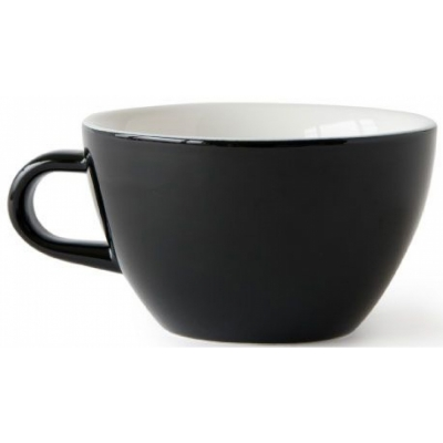 Acme Cups - EVO Latte Cup Tasse (6er Set)