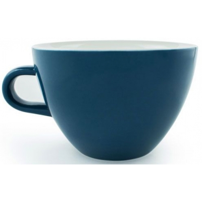 Acme Cups - EVO Mighty Cup Tasse (6er Set) Whale