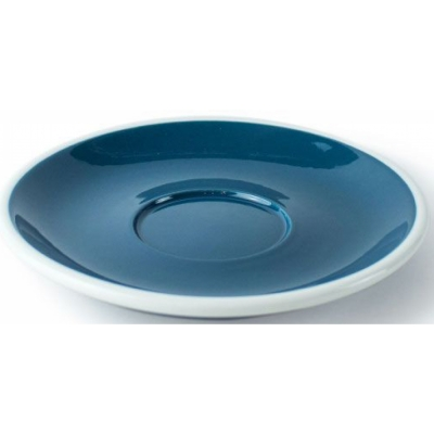 Acme Cups - EVO Saucer 14 cm Untertasse (6er Set) Whale
