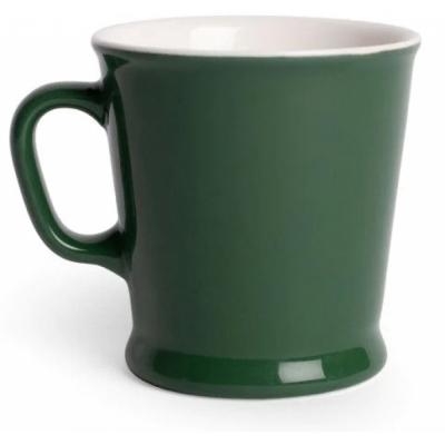 Acme Cups - EVO Union Mug (Set of 6)
