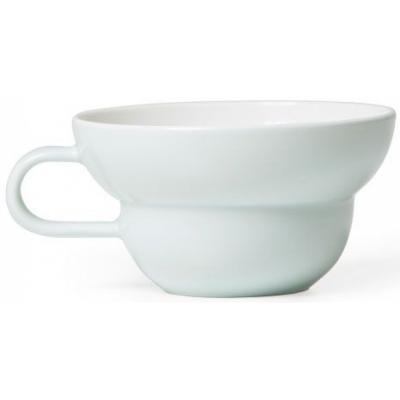 Acme Cups - Bibby Tea Cup Teetasse (6er Set) Olive