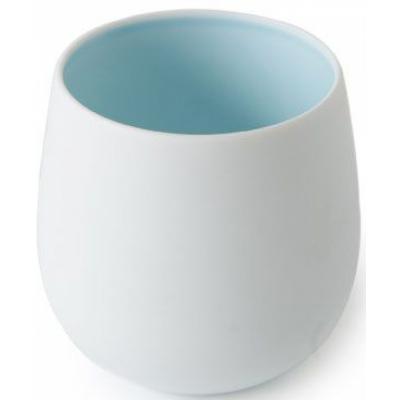Acme Cups - Tajimi Cup Becher (6er Set)
