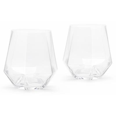 Puik - Radiant Glas 2er Set