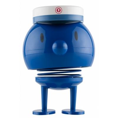 Hoptimist - Student Bumble Blau