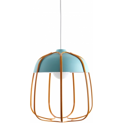 Incipit - Tull Pendant Lamp