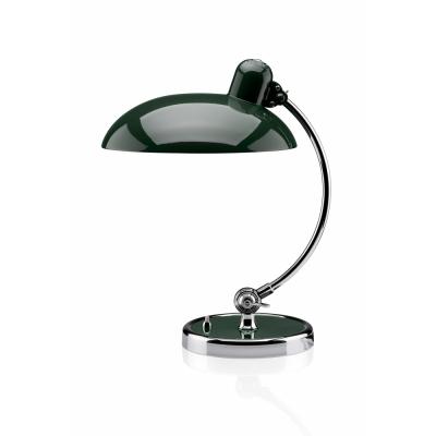 KAISER idell - 6631 Luxus Tischleuchte
