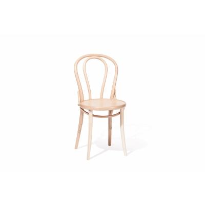 TON - 18 Stuhl Holz