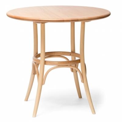 TON - 152 Tisch