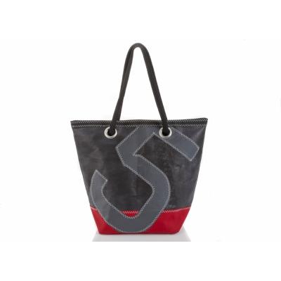 727 Sailbags - Sam Big Bag