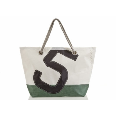 727 Sailbags - Carla Travelling Bag