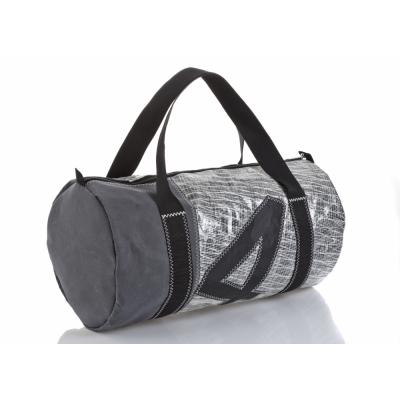727 Sailbags - Onshore Travelling Bag