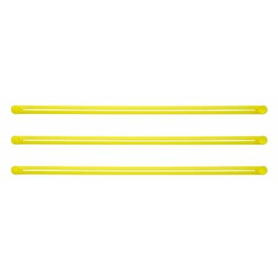 Droog - Strap Suspension System Fluor Yellow
