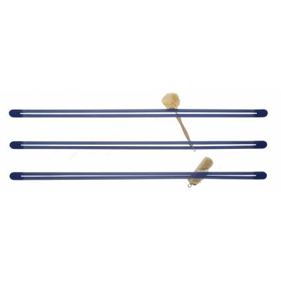 Droog - Strap Aufhängungssystem