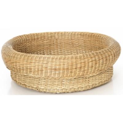 Ames - Fibra Basket