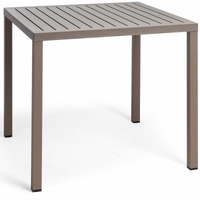 Nardi - Cube Tisch