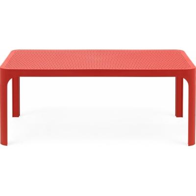 Nardi - Net Tisch Corallo