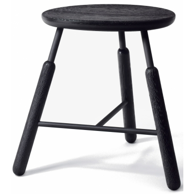&tradition - Norm NA3 tabouret