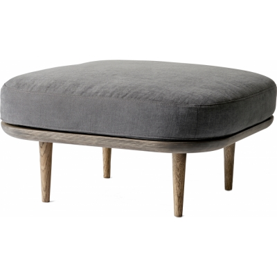 &tradition - Fly SC9 Pouf Hocker
