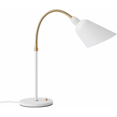 &tradition - Bellevue AJ8 lampe de table
