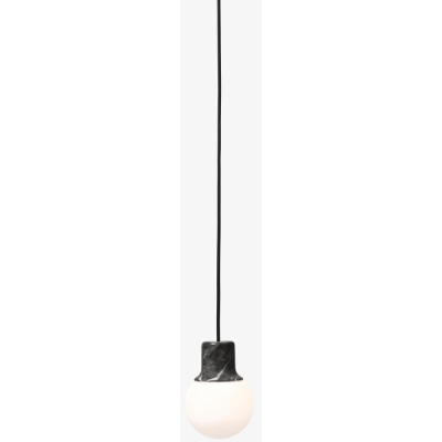 &tradition - Mass Light NA5 Pendant Lamp Marble