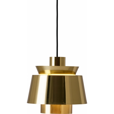 &tradition - Utzon JU1 Lamp Pendant Brass