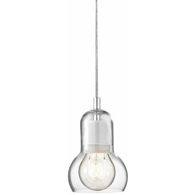 &tradition - Bulb SR1 Hängeleuchte