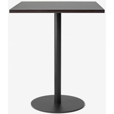 &tradition - Naervaer NA10 Tisch 70 x 60 cm, H 74 cm