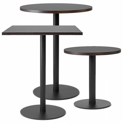 &tradition - Naervaer Tisch