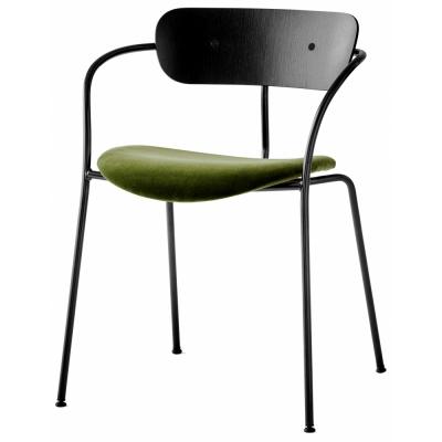 &tradition - Pavilion AV4 fauteuil
