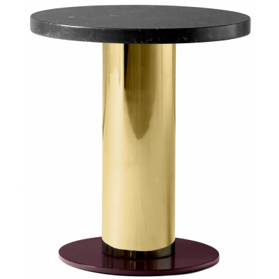 &tradition - Mezcla JH19 Side Table