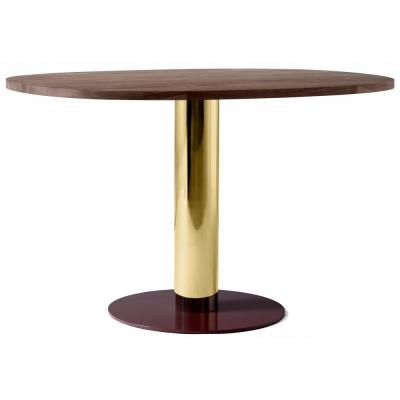 &tradition - Mezcla JH22 Tisch