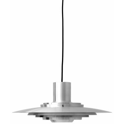 &tradition - P376 lampe à suspension
