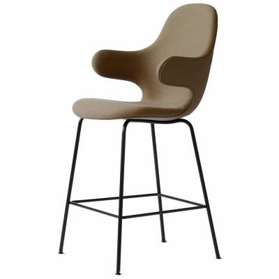 &tradition - Catch JH16 Counter Stool 66 cm