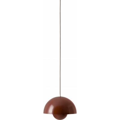 &tradition - Flowerpot VP7 lampe à suspension