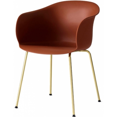 &tradition - Elefy Chair JH28
