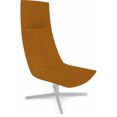 Arper - Catifa 60 2132 Lounge Chair